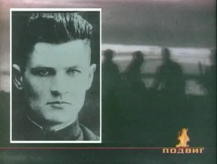 Чёрные береты - 300 лет морской пехоте России