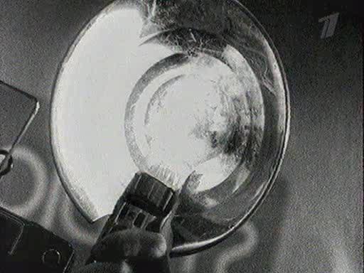 ЦРУ против СССР: Приказано уничтожить - CRU protiv SSSR: Prikazano unichtozhit