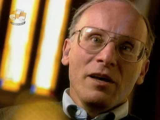 BBC: Параллельные вселенные - BBC: Parallelnie vselennie