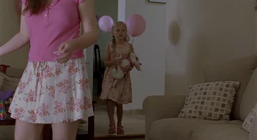 Малышка Шерри - SherryBaby