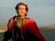 Легенда о рыцаре (Рыцарь заката) - (Westender)