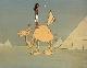 Как казаки невест выручали - Kak kazaki nevest viruchali