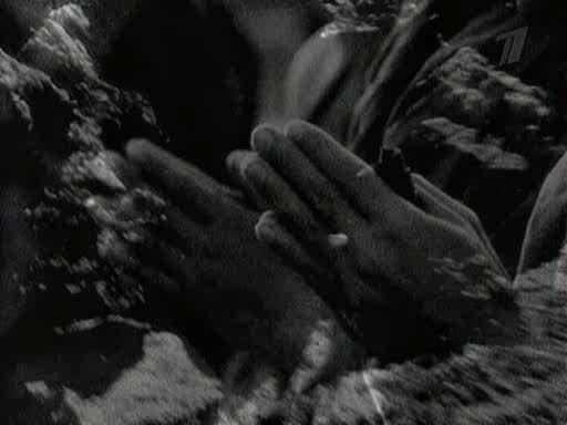 Гении и злодеи: Святослав Рерих - Svjatoslav Rerih