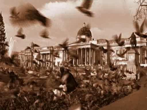 Гении и злодеи: Никола Тесла - Nikola Tesla