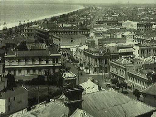 Нейпир - Город потерянного времени - Neipir - gorod poterjannogo vremeni