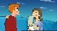 Футурама: Большой куш Бендера - (Futurama: Bender's Big Score)