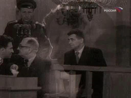 Абель-Пауэрс: Правда о Мертвом сезоне - Abel-Pauers