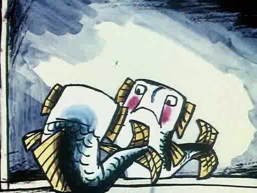 Мастера русской анимации 2 - Masters of Russian Animation II