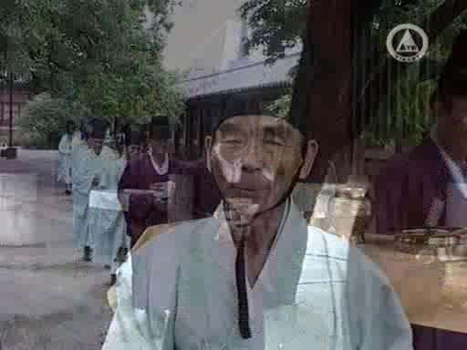 �����: ����������� ������� - Koreja: Perekrestok religii