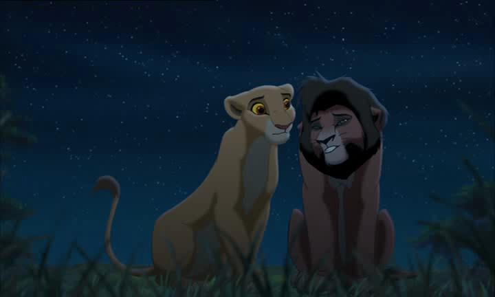 Король лев: гордость симбы скачать игру бесплатно.