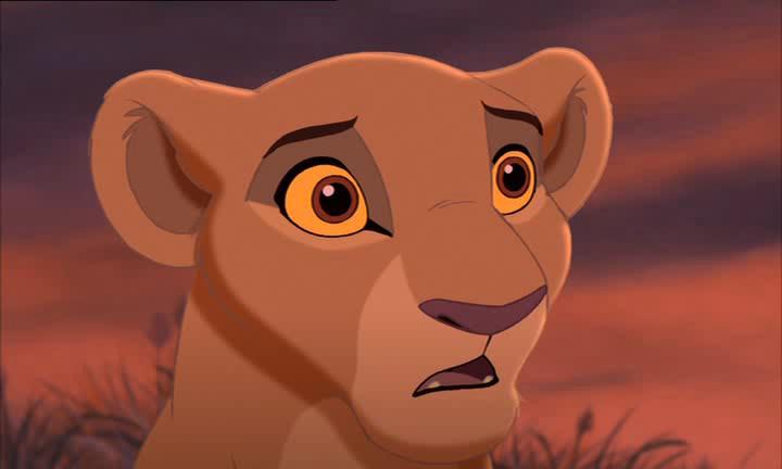 Мультфильм король лев 2: гордость симбы cкачать через торрент в hd.