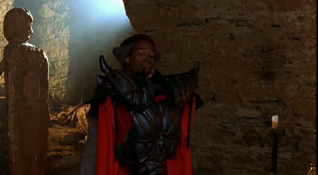 Подземелье драконов - Dungeons $ Dragons