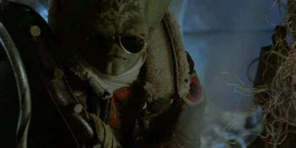 Завоеватели из космоса - Spaced Invaders