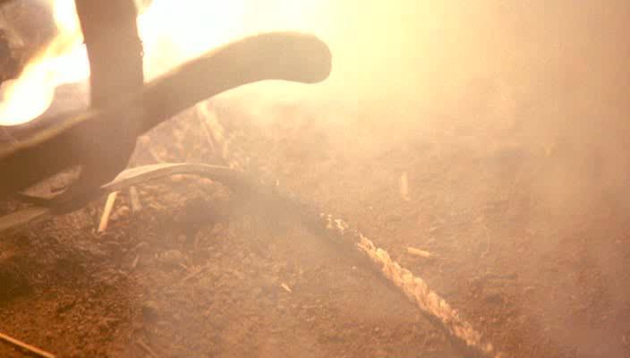 Зловещие мертвецы 3: Армия тьмы (режиссерская версия) - Army of Darkness