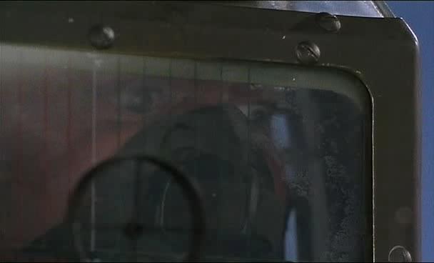 Красавица Мемфиса - Memphis Belle