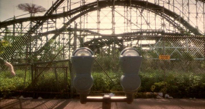 Реквием по мечте - Requiem for a Dream