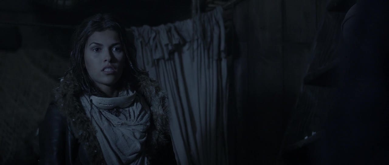 Эра драконов - Age of the Dragons
