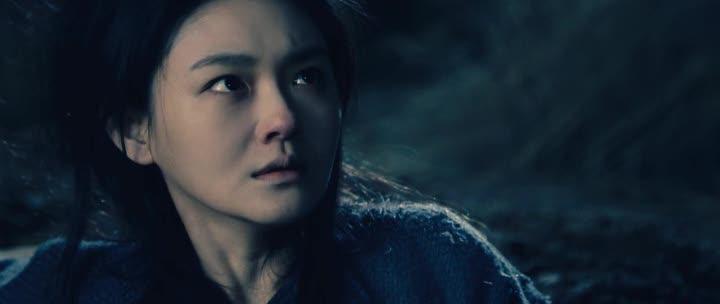 Власть убийц - Jianyu