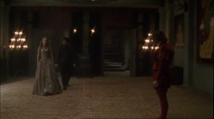 Заговор против короны - Gunpowder, Treason $amp; Plot