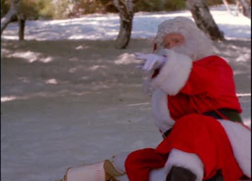 Богатенький Ричи 2 - Richie Richs Christmas Wish