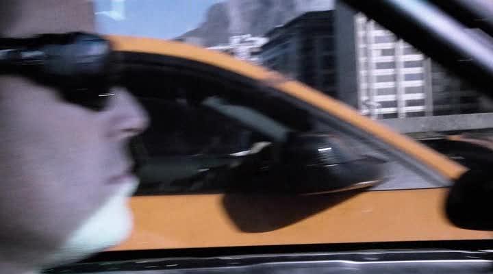 Смертельная гонка 2: Франкенштейн жив - Death Race 2