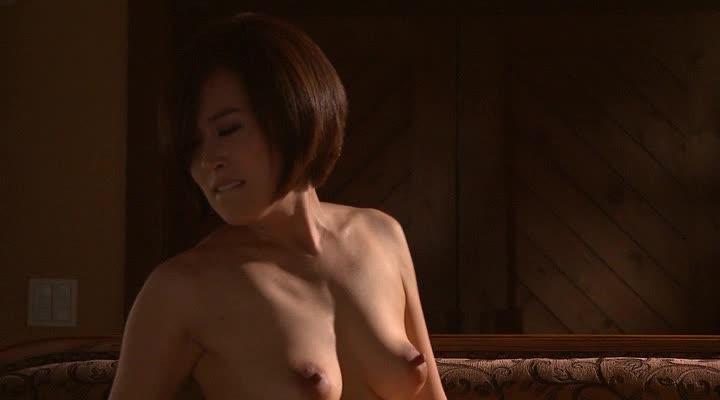 Натали - Natalie