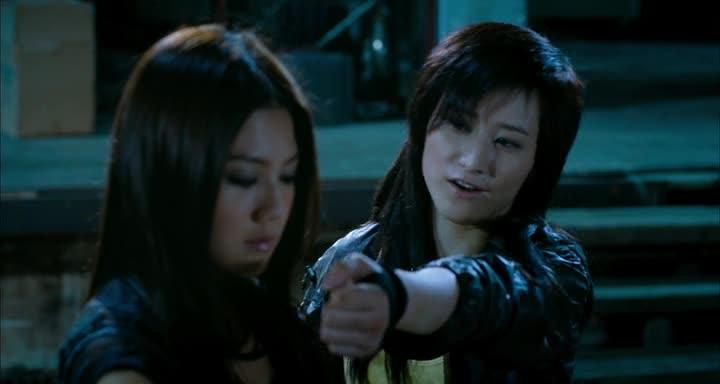 ��������-����������� - Vampire Warriors