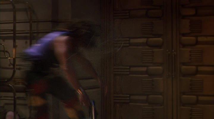 Хищник 2 - Predator 2