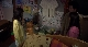 Лабиринт страха 3D - Senritsu meikyы 3D