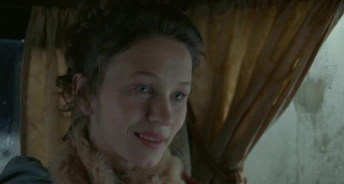 Наннерль, сестра Моцарта - Nannerl, la soeur de Mozart