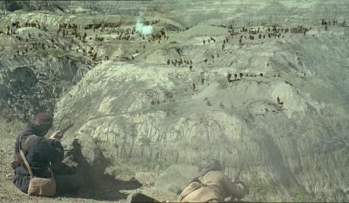 Арарат - Ararat