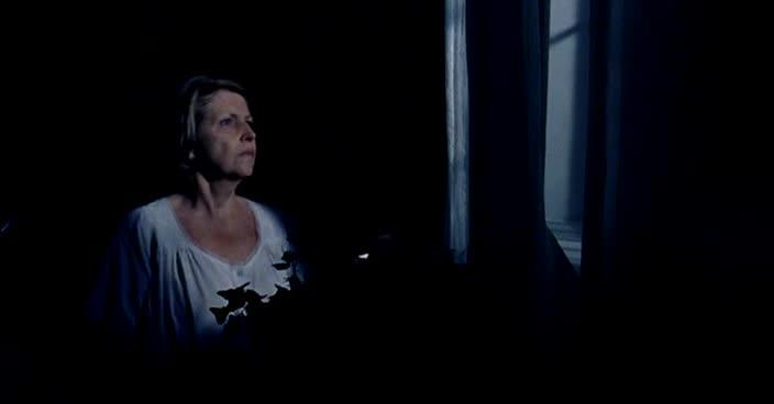 История матери - The Mother