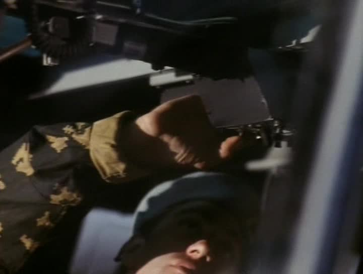 Братья по оружию - Comrades in Arms