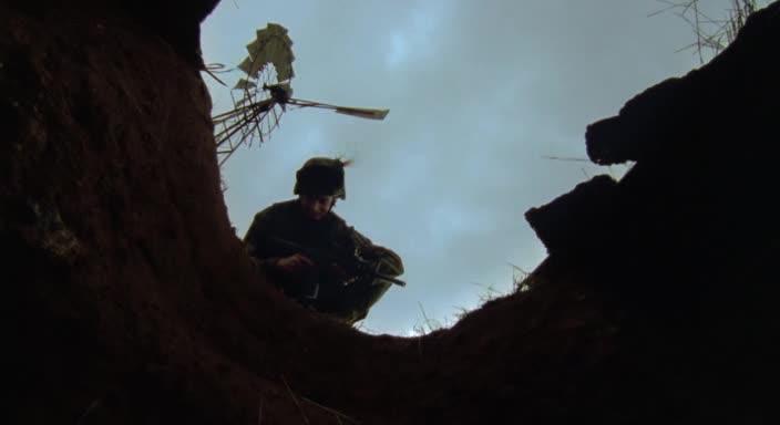 Снайпер 4 - Sniper: Reloaded