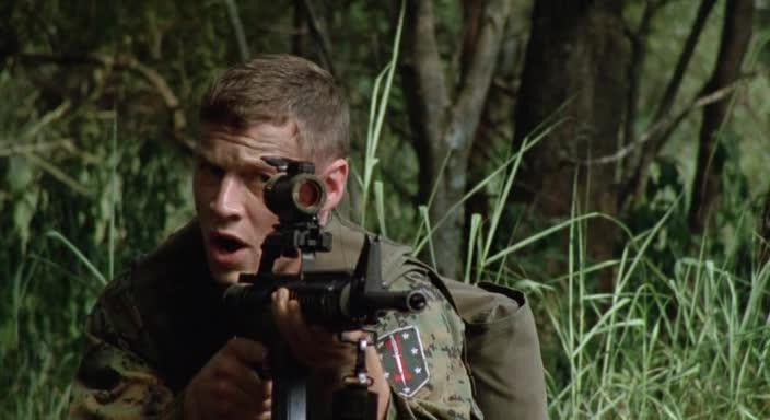 смотреть снайпер 4 онлайн: