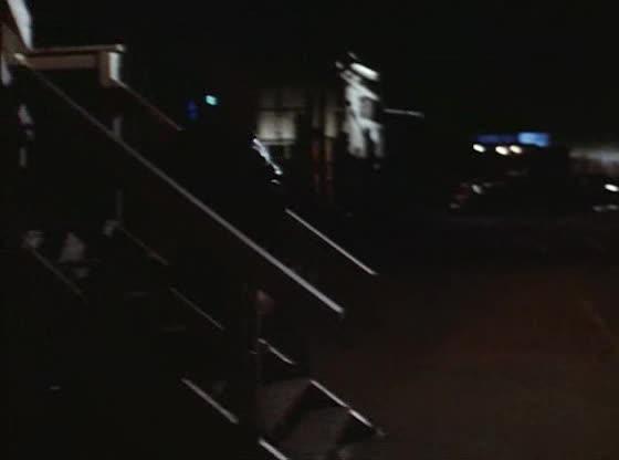 Ликвидатор - Hitman