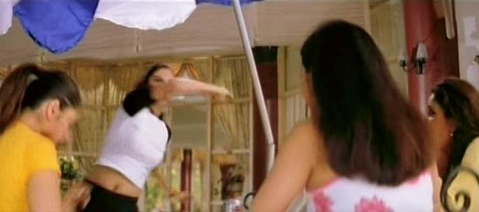 Я схожу с ума от любви - Main Prem Ki Diwani Hoon