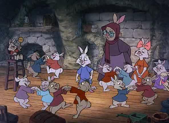 Робин Гуд - Robin Hood