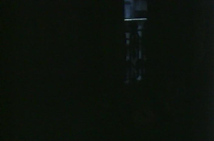 В лунную ночь - In una notte di chiaro di luna