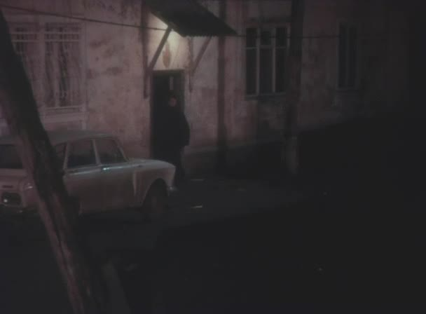 Солнце неспящих - Udzinarta mze