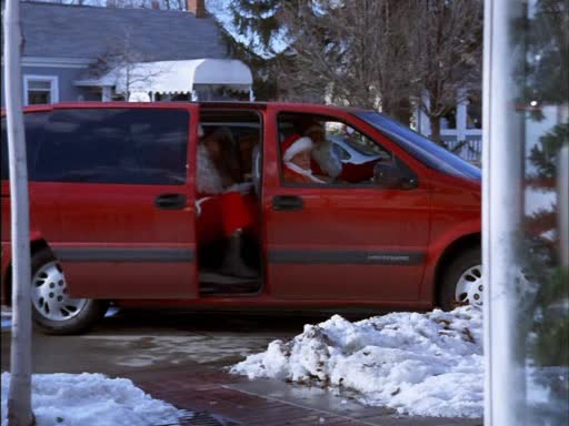 Я видел, как мама целовала Санта Клауса - I Saw Mommy Kissing Santa Claus