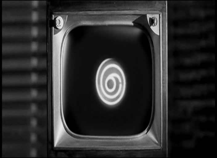 Антенна - La antena
