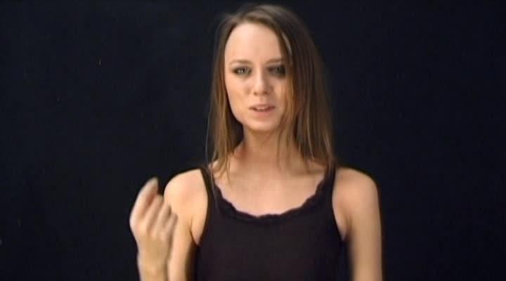 Женщины: Искусство обольщения