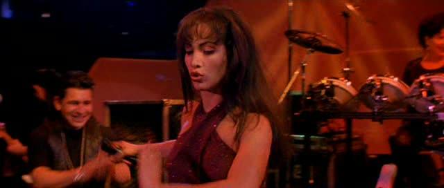 Селена - Selena