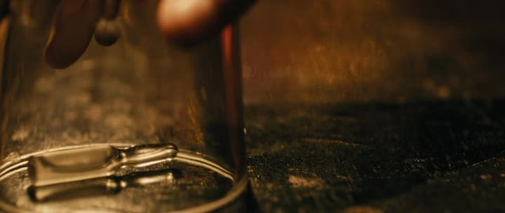 Ключ Саламандры