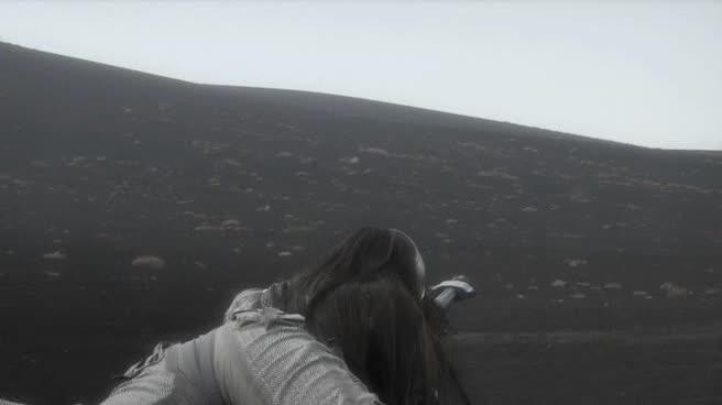 Штурмовые девушки - Assault girls