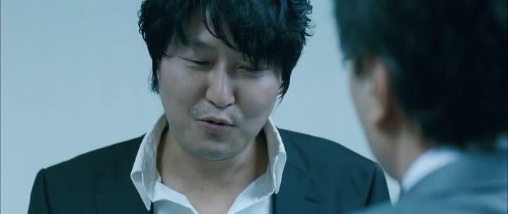 Братья по крови - Ui-hyeong-je