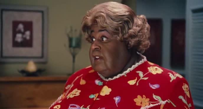 смотреть онлайн дом большой мамочки 2 фильм: