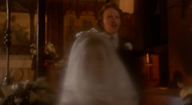 ������� � ������������ - Ghost Story