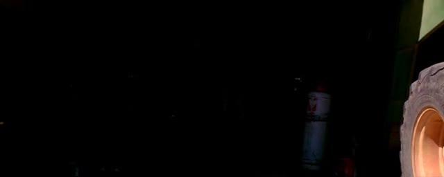 Безмолвный свет - Stellet licht
